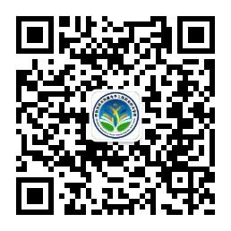 呼和浩特悦鑫电子工程职业技术学校官方微信